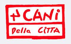 Logo 4cani