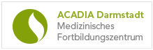 button_acadia_darmstadt