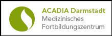 button_acadia_darmstadt