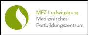 button_mfz