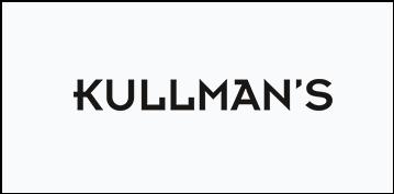 Logo Kullmans