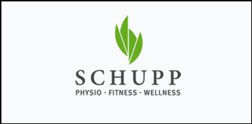 Logo Schupp
