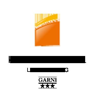 Logo Komforthotel