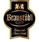 Logo Braustuebl Darmstadt