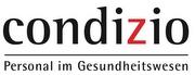 Logo CONDIZIO