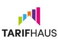 Logo Tarifhaus