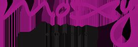 Logo Moxy Hotel Darmstadt